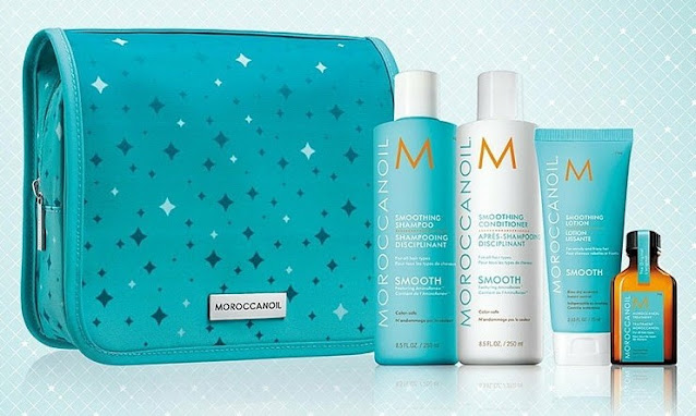 moroccanoil-set-christmas-2020-smooth