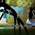 Trailer y sinopsis oficial: Itsy Bitsy ►Horror Hazard◄