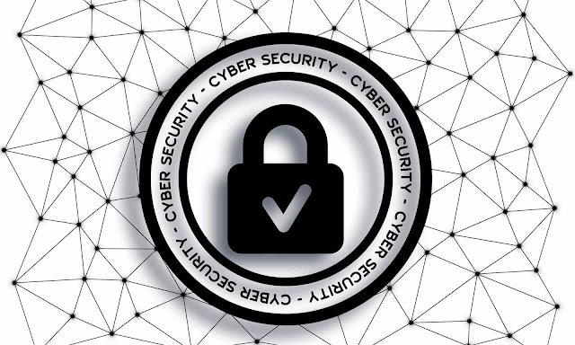 Figure 1. ¿Cómo protegernos de la ingeniería social y otras amenazas digitales - sybcodex.com