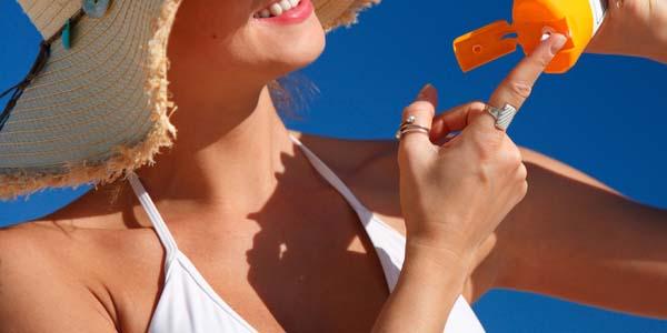 sunblock wajah yang bagus untuk kulit berminyak,sunblock wajah wardah,apa itu sunblock,harga sunblock vaseline,sunblock wajah parasol,sunblock wajah nivea,sunblock waterproof untuk berenang,sunblock nivea,