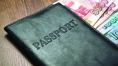 malaysia-revokes-passports-of-68-citizens-linked-to-is