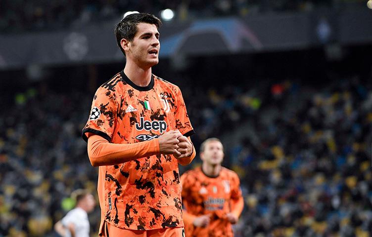 """Tardelli: """"Bravo Alvaro, nudim ti svoje izvinjenje"""""""