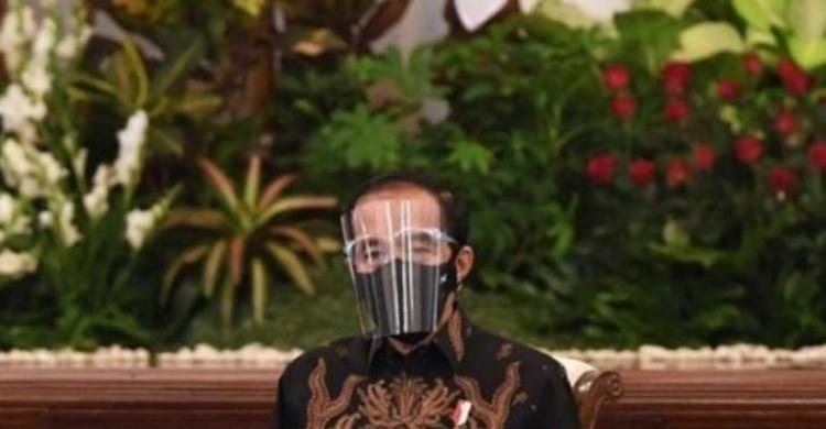 Kalau Jokowi Tetap Gak Mau Pilkada Ditunda, Emangnya DPR Berani Ngotot?