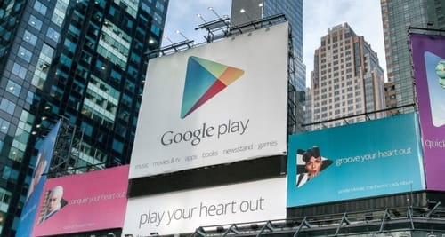 240 Android apps serving fraudulent ads