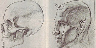 http://tips-trick-idea-forbeginnerspainters.blogspot.com/2014/10/leonardo-davinci-note-books-1_20.html