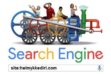 Kelebihan dan kekurangan search engine lengkap