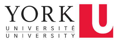 york university online courses - New Step By Step Map