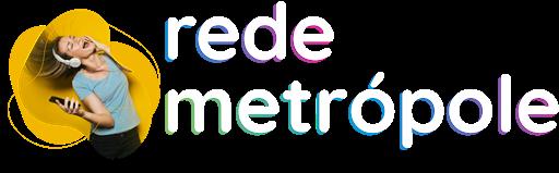 Sistema de Comunicação da Rede de Rádios