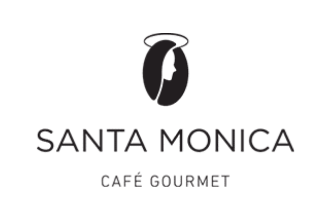 café Santa Monica