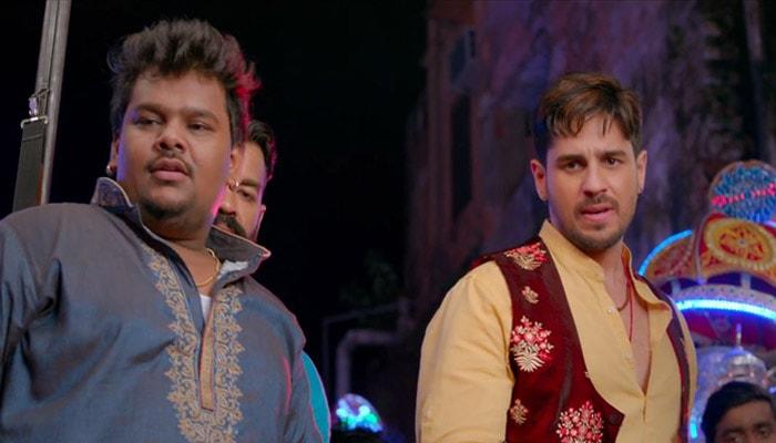 Jabariya Jodi Full HD Movie Download 720p