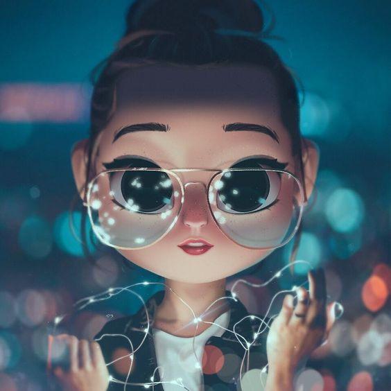 Girls Profile Pics Stylish Images Photos For Girls 2019