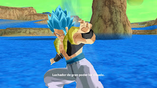 DESCARGA DBZ TTT MOD V3.1 LATINO CON MENÚ PERMANENTE NUEVA ISO ACTUALIZANDO [FOR ANDROID Y PC PPSSPP]+DOWNLOAD