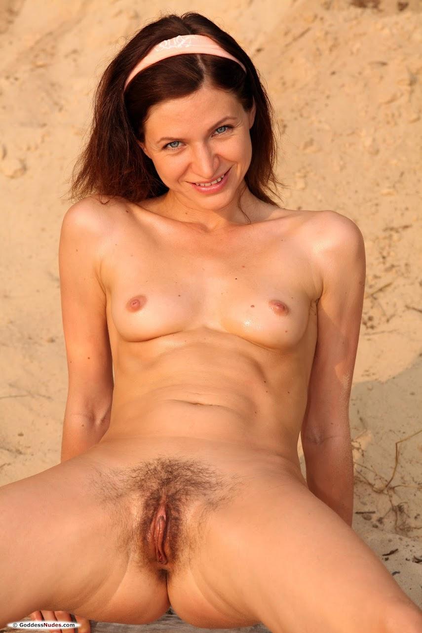 [Goddess Nudes] Arian - Photoset 03 goddess-nudes 06090