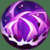 Guide Martis Mobile Legends 3