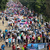 CNTE dicen estar listos para un estallido social; no le temen a federales