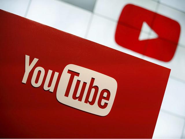 كيف تقوم بتثبيت فيديوهات اليوتيوب مباشرًة إلى جهاز الحاسوب مجّانا؟