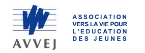 L'association AVVEJ