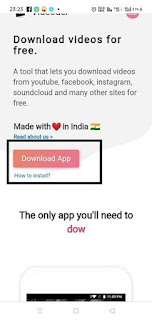 How-to-download-hotstar-videos-and- movies-1