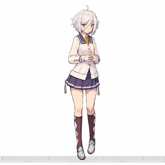 Sayaka Itomi