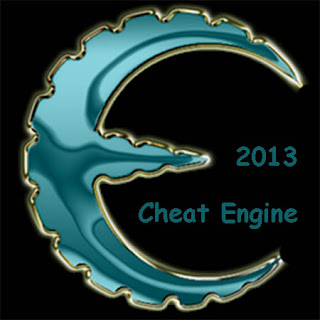 تحميل برنامج cheat engine 6.5