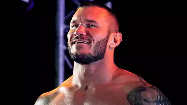 4 Wrestling rumors we hope aren't and 4 we hope are true