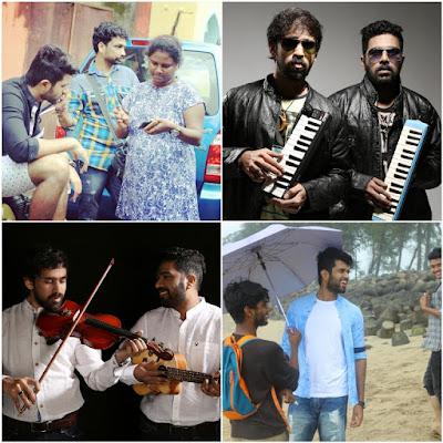 @instamag-bhanusree-teja-to-begin-single-music-video-trend-in-tollywood
