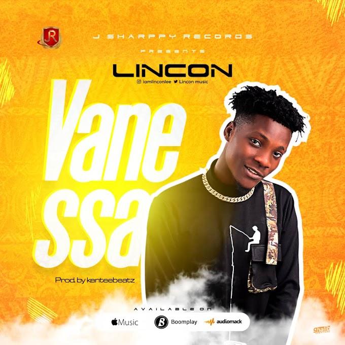 Lincon - Vanessa