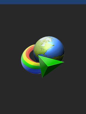 Internet Download Manager  6.38 Build 25 + Ativador