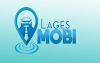 Aplicativo Lages Mobi