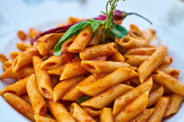 Pasta recipe in hindi-पास्ता कैसे बनाते हैं