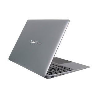Axioo Mybook 14+S 10 Rekomendasi Laptop Terbaik Harga 3 - 4 Jutaan di Tahun 2021