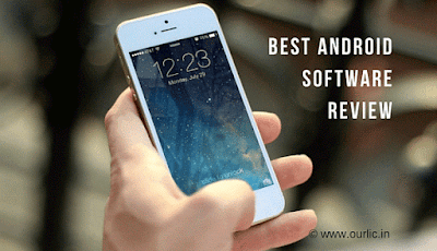 Best Android LIC Agent Software Review