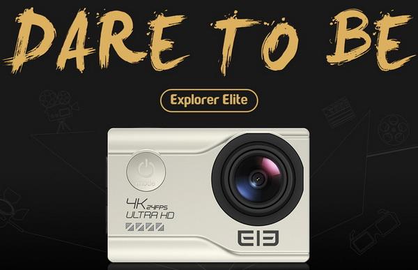 https://www.gearbest.com/action-cameras/pp_411149.html?lkid=11795798