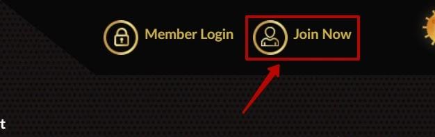 Регистрация в X-Miny