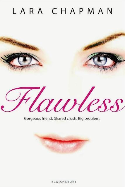 Flawless | Lara Chapman