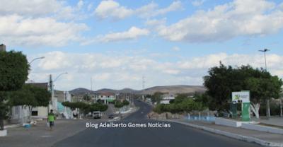 Em Canapi/AL, cinco pessoas são presas por estelionato