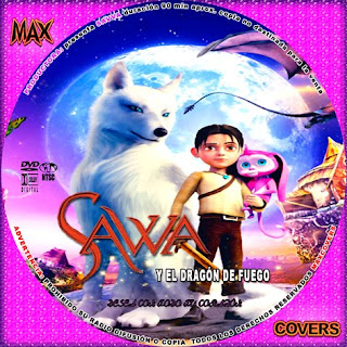 Savva-Galleta-Maxcovers