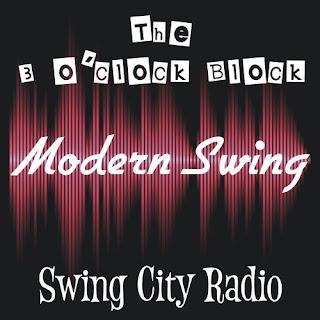 Modern Swing Block