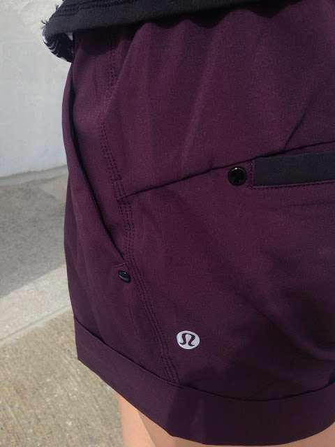 lululemon-spring-break-away-short dashing-purple