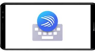 تنزيل برنامج Microsoft SwiftKey Pro mod Premium مدفوع مهكر بدون اعلانات بأخر اصدار من ميديا فاير