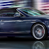 2013 Bentley Continental GTC V8 Convertible - Specs