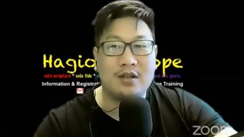 Sebelum Viral, Polri Sudah Pantau YouTube Jozeph Paul Zhang, Mengapa Baru Diusut?