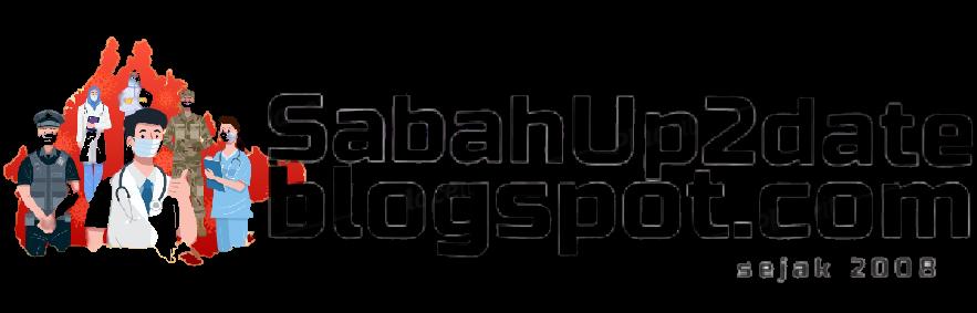 Sabahup2date
