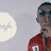 Video | Jaco Beatz Ft Moni Centrozone – Baby | Mp4