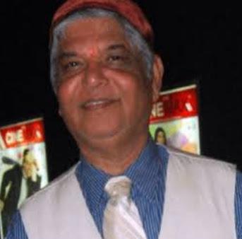 Hum Aapke Hai Koun Music Director dies at 79