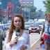 """VÍDEO: TRAVESTI """"MARAVILHOSA"""" MORRE EM RONDÔNIA"""