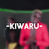 VIDEO | Eric Omondi X Mc Antonio – Kiwaru (Kwa Ngwaru Remix)