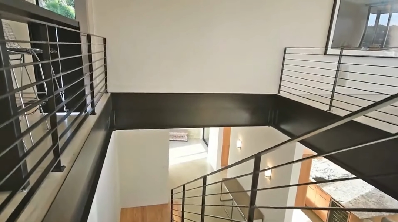 23 Photos vs. Tour 6706 Troll Hvn, Austin, TX Luxury Home Interior Design