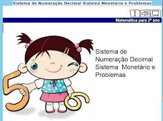 http://www.atividadeseducativas.com.br/index.php?id=124