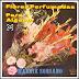 Waldick Soriano - Flores Perfumadas Para Alguem - 1966